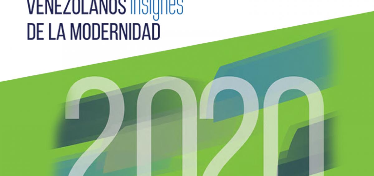 blog calendario 1200x565 - Calendario 2020, Venezolanos Insignes de la Modernidad | Disponible en Banplus On Line