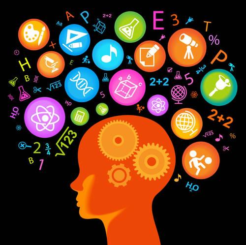 creatividad - ¿Estás listo para innovar? | Think Tank, Océanos Azules