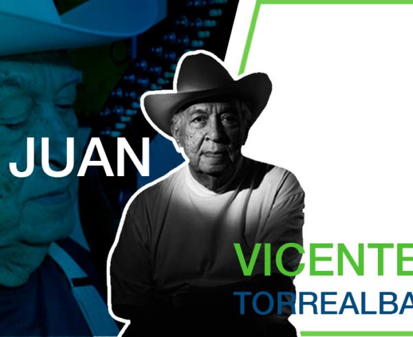 1. BANNERS BANPLUS febrero jpg 600x490 - Biografía de  Juan Vicente Torrealba | Venezolanos Insignes de la Modernidad 2020