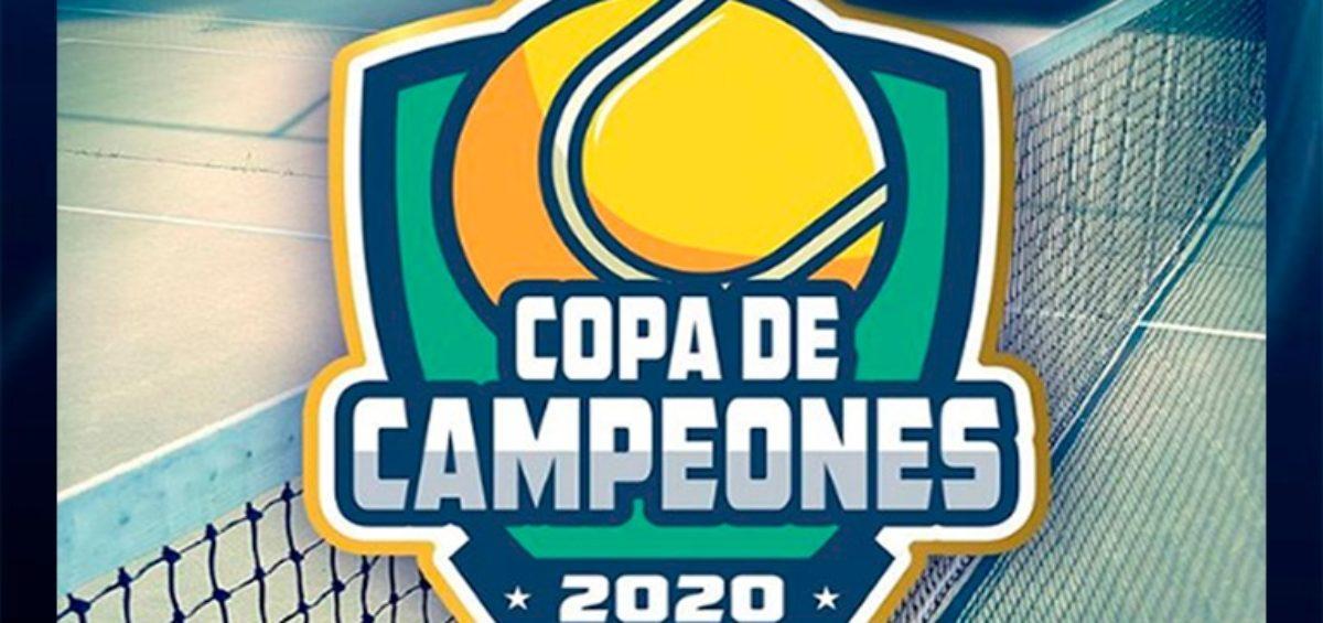 Copa de Tenni 2020 con President´s 1200x565 - Apoyamos al deporte | Banplus en Copa de Campeones 2020, Caracas