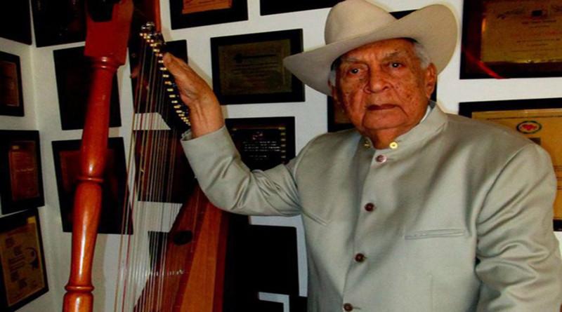 Juan Vicente Torrealba en Calendario Banplus - Biografía de  Juan Vicente Torrealba | Venezolanos Insignes de la Modernidad 2020