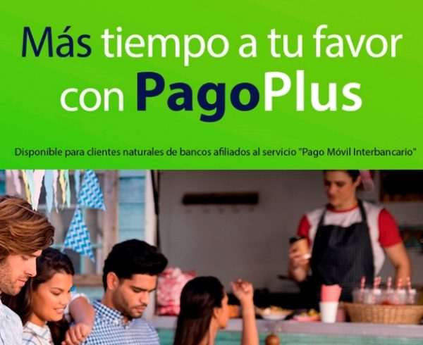 P2C Banplus ajustada para Blog 1 600x490 - ¿Utilizas Pago Plus Comercio? Ya van más de 15 mil establecimientos afiliados