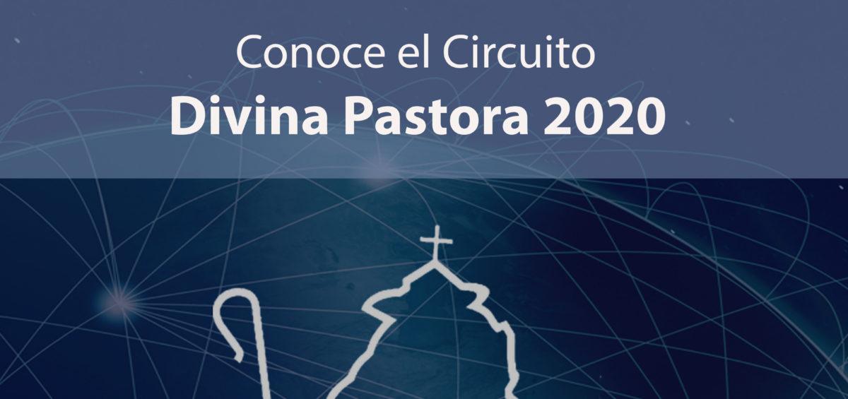 blog divina pastora 1 1200x565 - Apoyamos al comercio larense