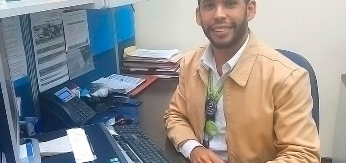 """Cesar Herrera en blog Banplus 1200x565 - """"En Banplus no podemos parar"""", sostiene nuestro colaborador César Herrera"""