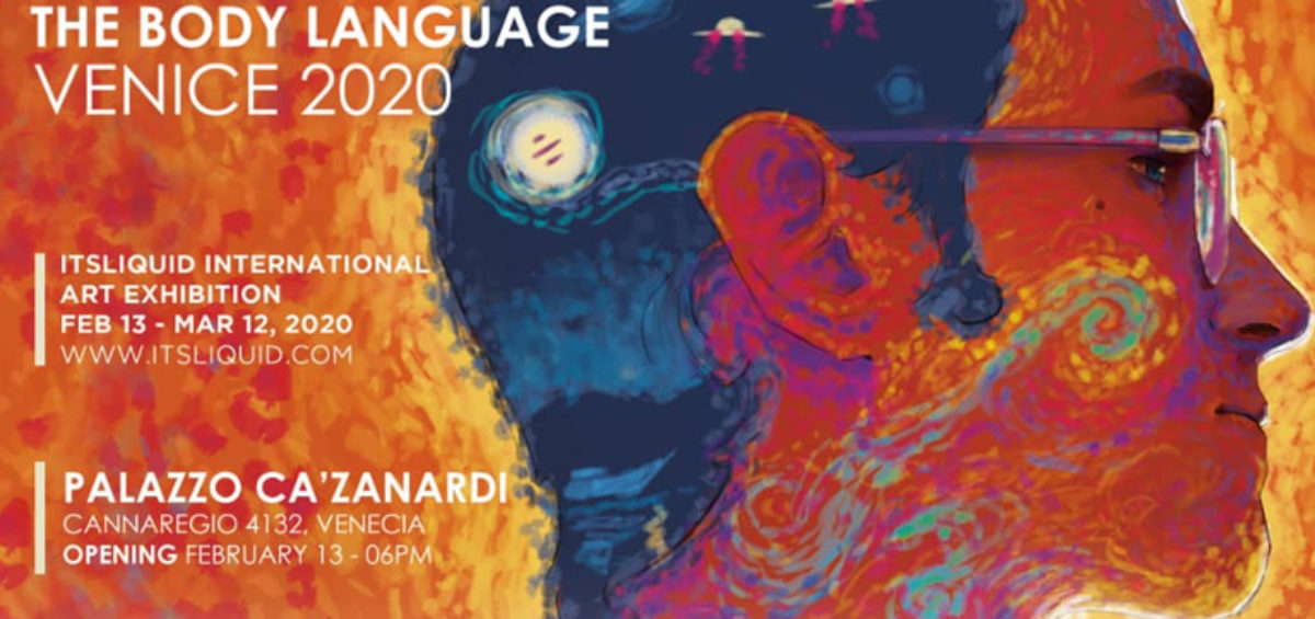 OSCAR OLIVARES 2020 ajustado a blog 1200x565 - Desde Banplus apoyamos el talento artístico nacional | Oscar Olivares nos representa en Venecia, Italia