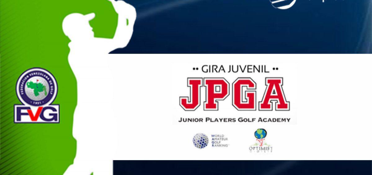 Torneo Golf BANPLUS ajust 400x600 1 1200x565 - Nos unimos al Tour Juvenil de Golf JPGA 2020 | Venezuela es sede en Latinoamérica