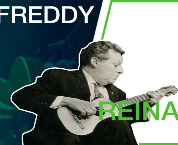 FREDDY REINA TAMAÑO NUEVO 600x490 - Biografía de Fredy Reyna | Venezolanos Insignes de la Modernidad 2020