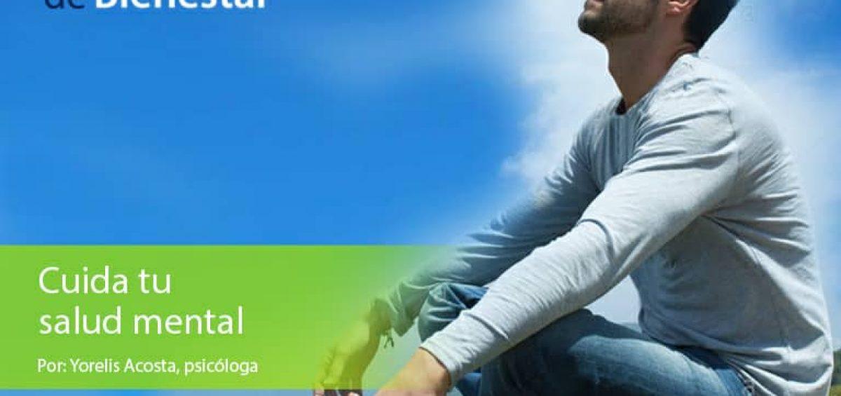 Maletínde Bienestar Podcast 1200x565 - Cuidemos nuestra salud mental | Podcast de la psicóloga Yorelis Acosta