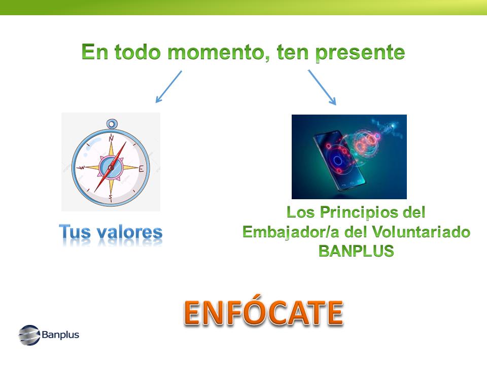 Taller emociones 21 febrero 2020 2 - Formación para Embajadores del Voluntariado Plus | ¿Cómo manejar las emociones?