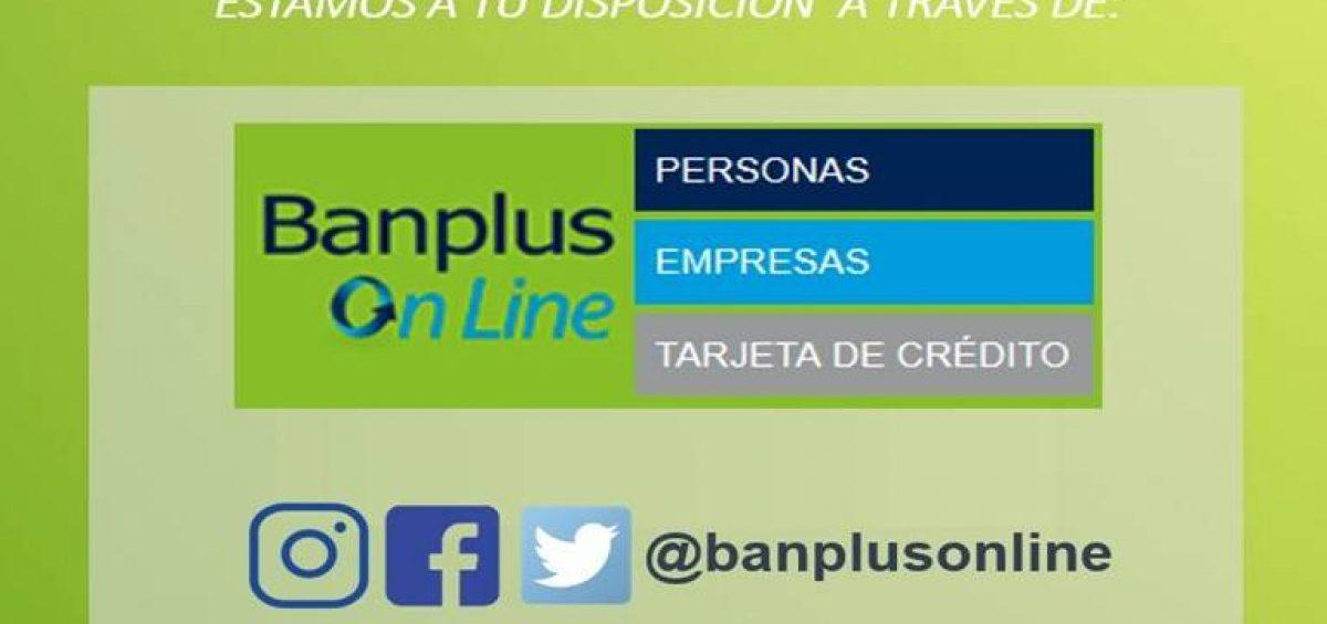 para blog BOL 1200x565 - Comunicado Banplus