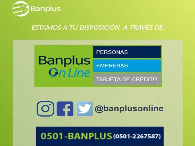 para blog BOL 768x576 - Comunicado Banplus