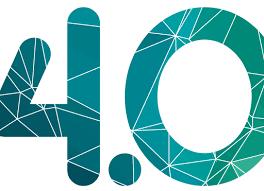 4.0 9 - Talentos de la Era 4.0 | Nos conectamos a un taller de capacitación