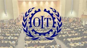 OIT - 28 de abril | Día Mundial de la Seguridad y la Salud en el Trabajo