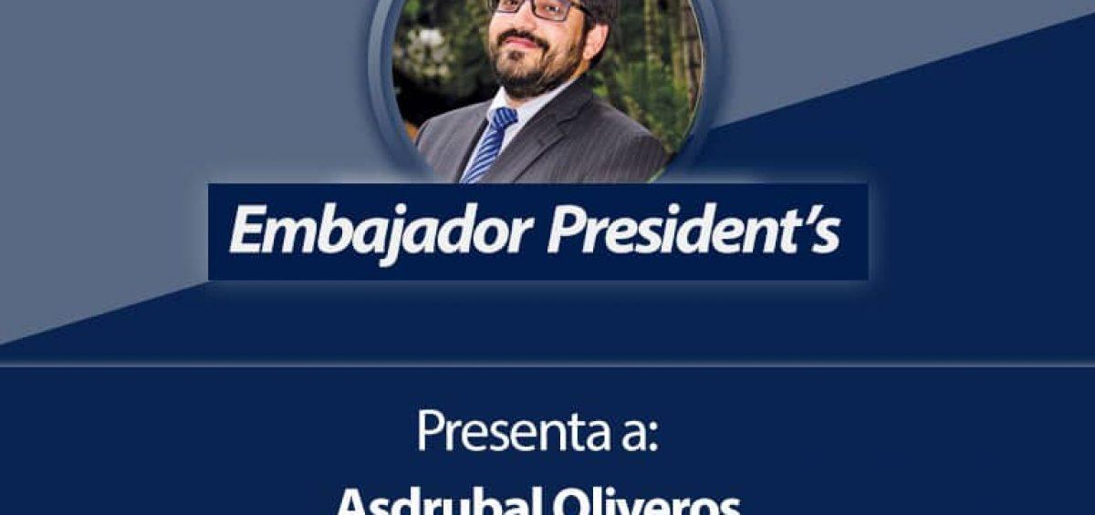 blog IG Live Asdrúbal Oliveros abril 2020 1200x565 - Agenda nuestro foro en vivo por Instagram con Asdrúbal Oliveros | Exclusivo para President's Club