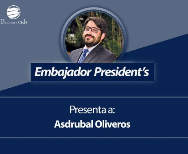 blog IG Live Asdrúbal Oliveros abril 2020 600x490 - Agenda nuestro foro en vivo por Instagram con Asdrúbal Oliveros | Exclusivo para President's Club