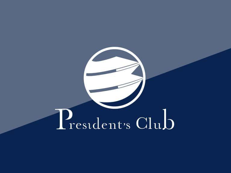 Genérico Presidents Club 1 768x576 - Conoce los privilegios que te brinda President's Pay en Tiendas Gina