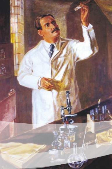 Imagen1 - #QuédateEnCasa y disfruta una buena lectura: Dichos y Hechos. Anécdotas en la historia | Ediciones Banplus