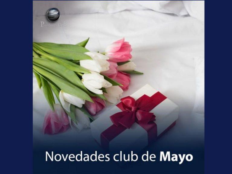 Presidents Club día de las madres Banplus 768x576 - Conoce los privilegios que te brinda President's Pay para el obsequio de mamá