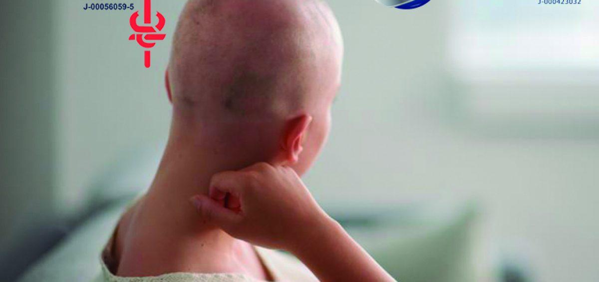 Sociedad y BanPlus 1200x565 - Recomendaciones para pacientes oncológicos ante el Covid-19 | Sociedad Anticancerosa de Venezuela