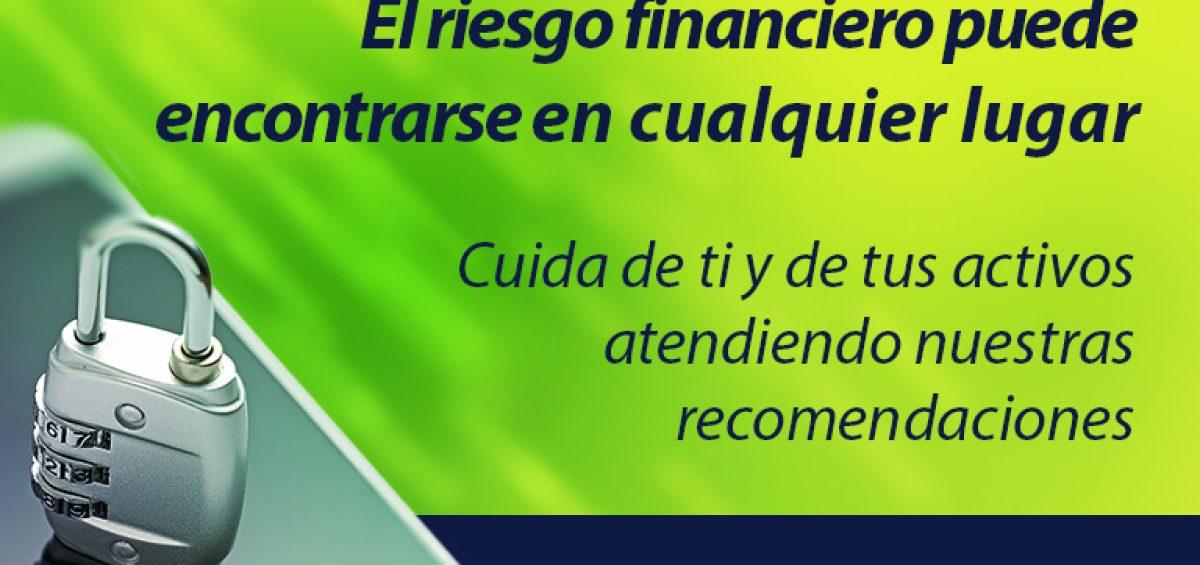 Prevenir es la clave Blog 1 1200x565 - #PrevenirEsLaClave | Te brindamos útiles consejos para tus hábitos bancarios