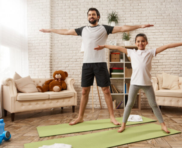 Salud muscular en BlogBAnplus 600x490 - Cuidemos nuestros huesos | Recomendación de Fundación Venezolana contra la Parálisis Infantil