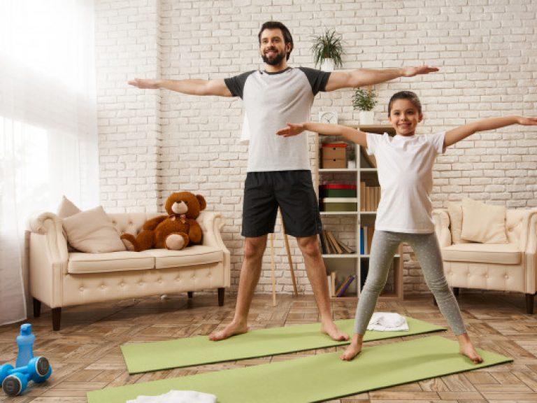 Salud muscular en BlogBAnplus 768x576 - Cuidemos nuestros huesos | Recomendación de Fundación Venezolana contra la Parálisis Infantil