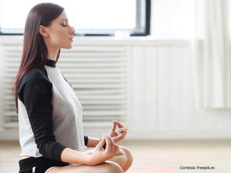 FP 25809 Yoga Low 768x576 - Realizamos actividades virtuales para el bienestar de la familia Banplus
