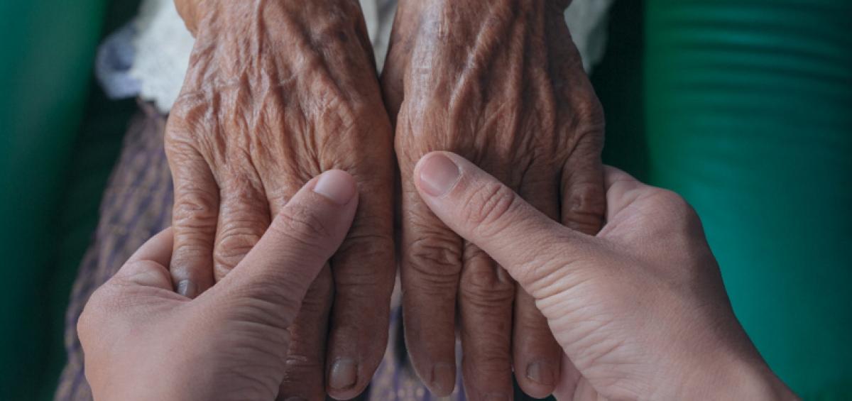 Alzheimer Blog 1200x565 - En el Mes Mundial del Alzheimer hablemos de demencia