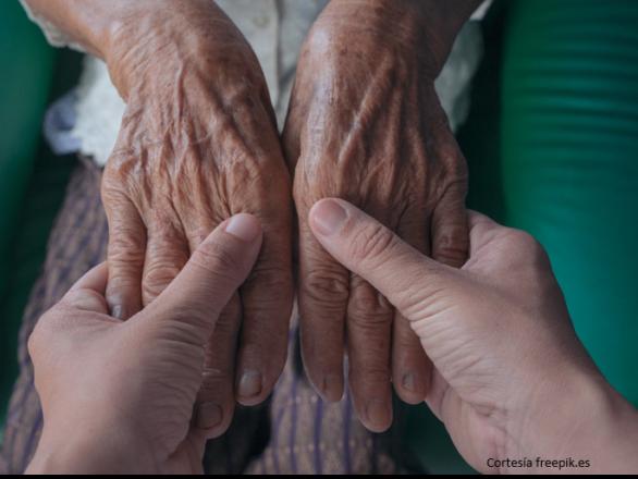 Alzheimer Blog 586x440 - En el Mes Mundial del Alzheimer hablemos de demencia
