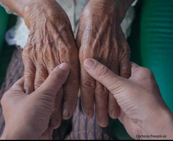 Alzheimer Blog 600x490 - En el Mes Mundial del Alzheimer hablemos de demencia