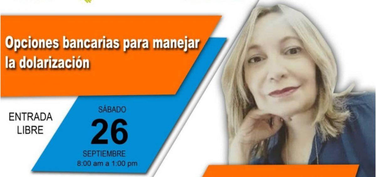 Daisy Gonzalez Mi Condominio 1200x565 - Encuentro virtual | Conoce las opciones que tienen los condominios para adaptarse al mercado actual