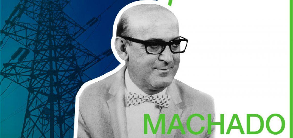 OSCAR MACHADO ZULOAGA TAMANO NUEVO 1200x565 - Biografía de Oscar Machado Zuloaga | Venezolanos Insignes de la Modernidad 2020