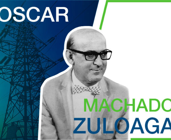 OSCAR MACHADO ZULOAGA TAMANO NUEVO 600x490 - Biografía de Oscar Machado Zuloaga | Venezolanos Insignes de la Modernidad 2020