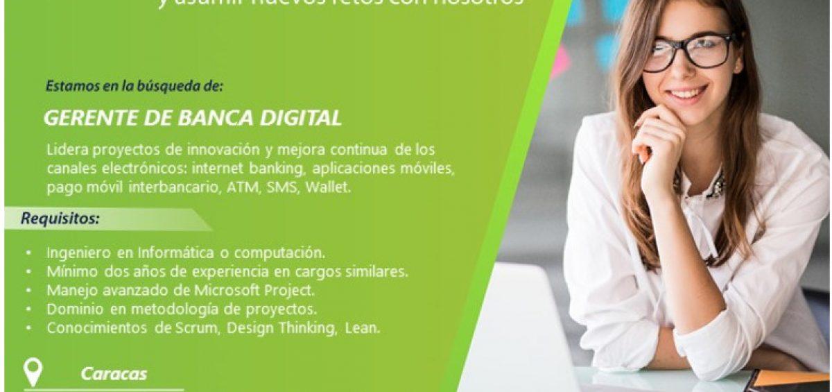 20201014 Vacante Gerente de Banca Digital Blog 1200x565 - Buscamos Gerente de Banca Digital | Octubre, 2020