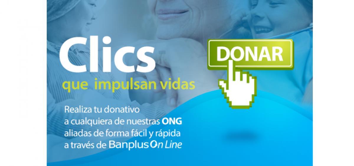 Aportes BOL Blog 1200x565 - Solidaridad | Te invitamos a impulsar vidas a través de un clic