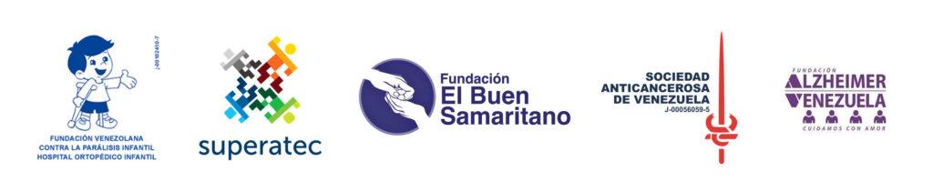 Aportes BOL Fundaciones Blog 1024x211 - Solidaridad | Te invitamos a impulsar vidas a través de un clic