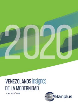 Calendario 2020 Blog - Biografía de Juan Pablo Pérez Alfonzo | Venezolanos Insignes de la Modernidad 2020