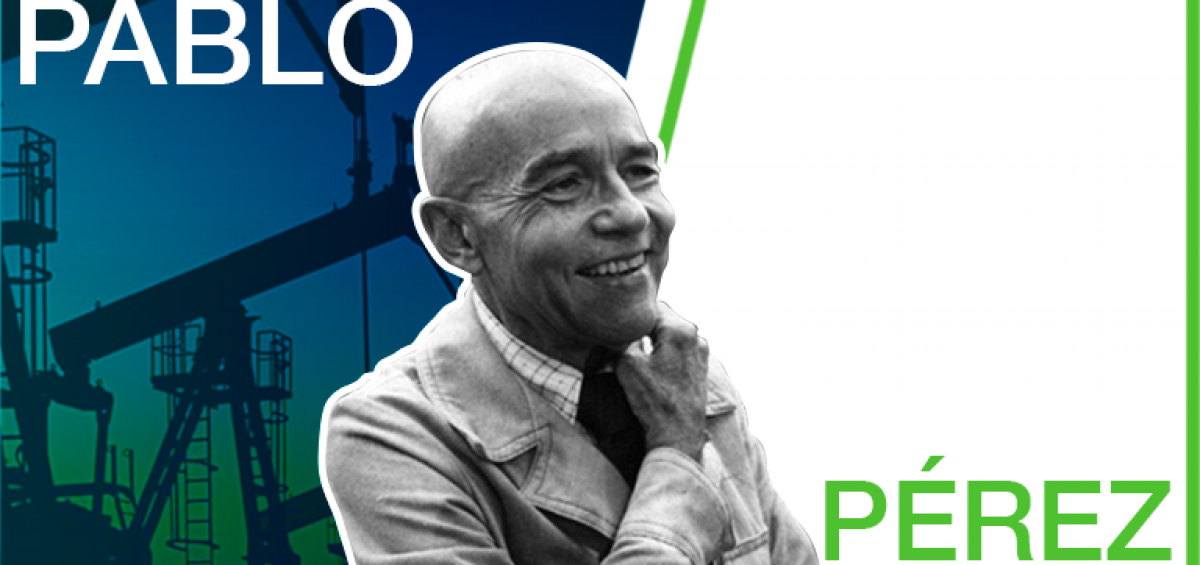 JUAN PABLO PEREZ ALFONSO TAMANO NUEVO Blog 1200x565 - Biografía de Juan Pablo Pérez Alfonzo | Venezolanos Insignes de la Modernidad 2020