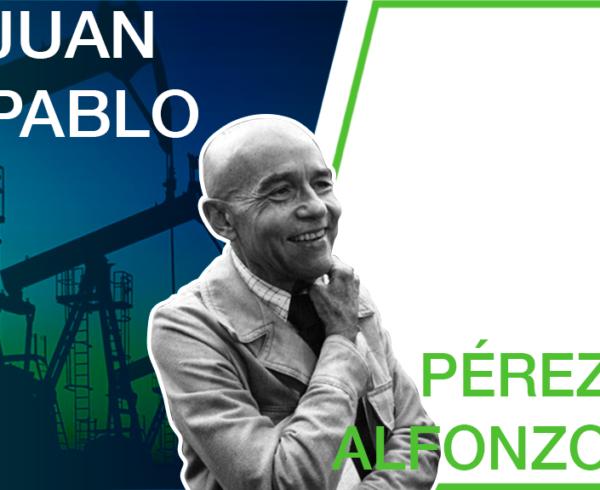 JUAN PABLO PEREZ ALFONSO TAMANO NUEVO Blog 600x490 - Biografía de Juan Pablo Pérez Alfonzo | Venezolanos Insignes de la Modernidad 2020