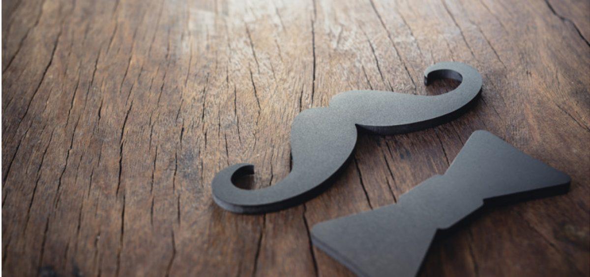 Movember Blog 1200x565 - Movember | En el Mes de la Salud Masculina ponemos atención sobre el cáncer de próstata
