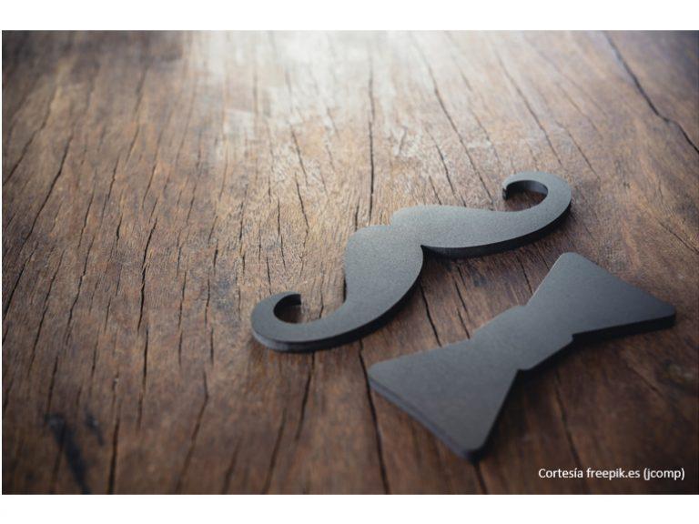 Movember Blog 768x576 - Movember | En el Mes de la Salud Masculina ponemos atención sobre el cáncer de próstata