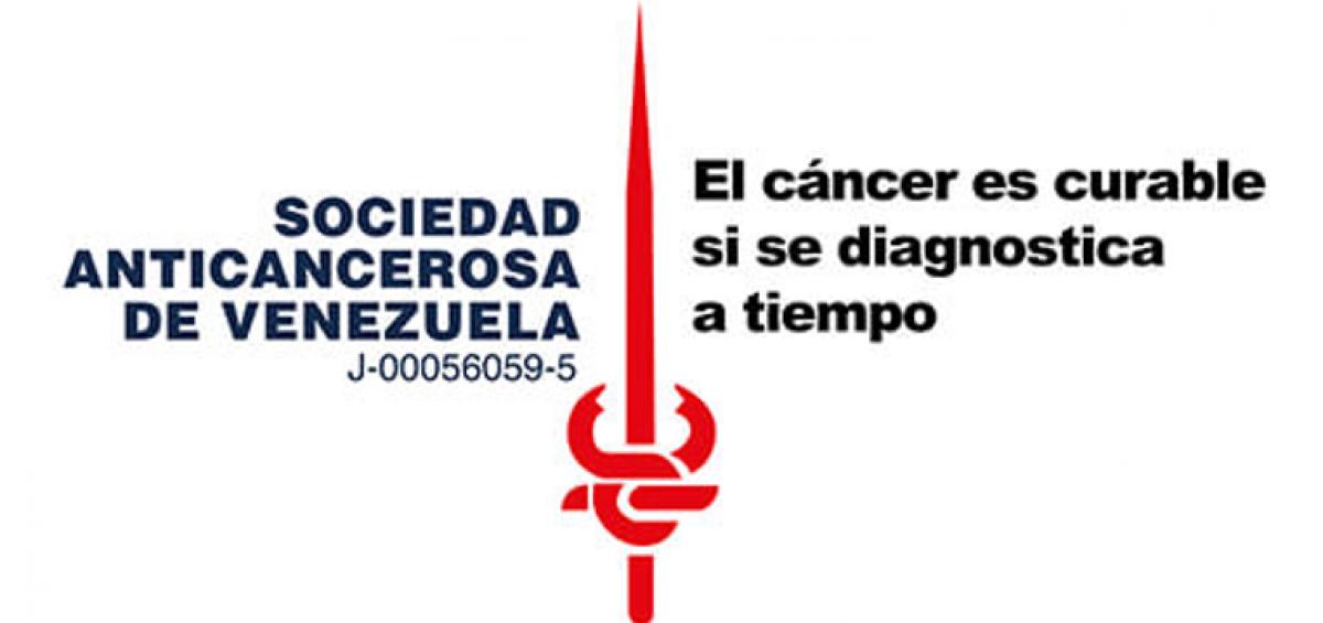 SAV 72 Aniversario Blog 1200x565 - Aliados desde RSC Banplus| Sociedad Anticancerosa de Venezuela cumple 72 años beneficiando la salud de los venezolanos