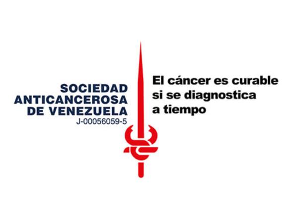 SAV 72 Aniversario Blog 586x440 - Aliados desde RSC Banplus| Sociedad Anticancerosa de Venezuela cumple 72 años beneficiando la salud de los venezolanos