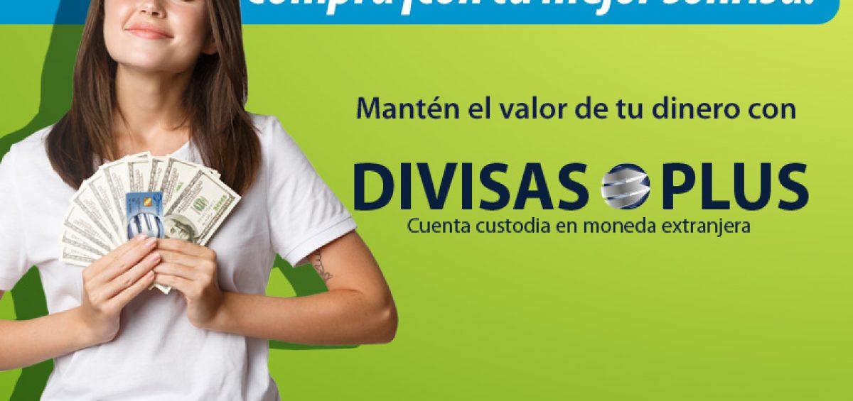 Divisas Plus Blog 1200x565 - Las ventajas siguen creciendo en la cuenta custodia Divisas Plus