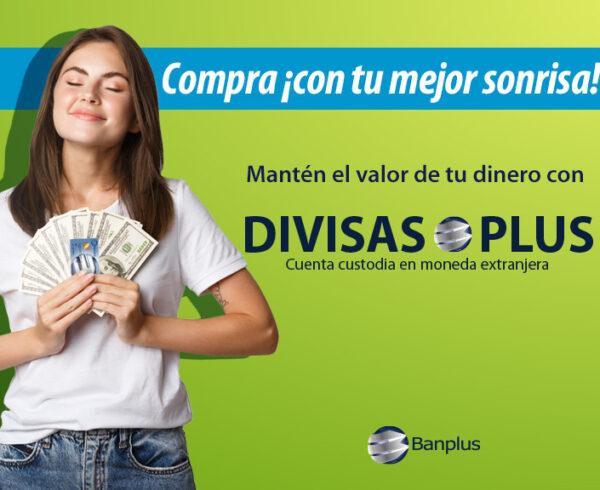 Divisas Plus Blog 600x490 - Las ventajas siguen creciendo en la cuenta custodia Divisas Plus