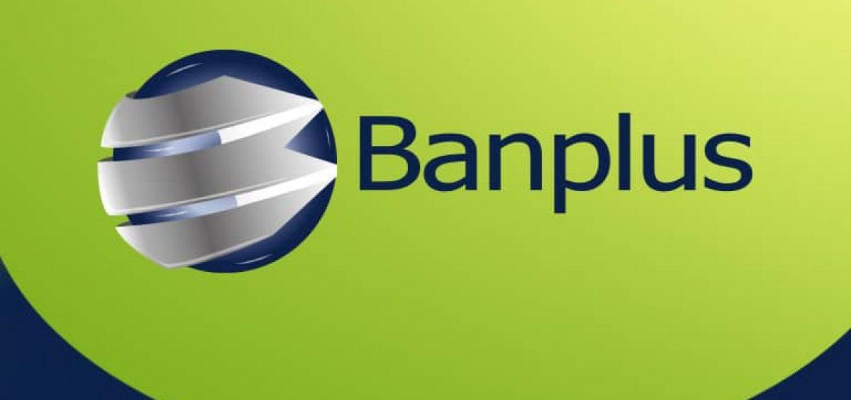 WhatsApp Image 2020 12 01 at 8.52.36 AM 1200x565 - Talento Banplus recibe reconocimiento por años de servicio