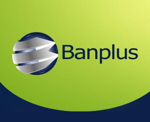 WhatsApp Image 2020 12 01 at 8.52.36 AM 600x490 - Talento Banplus recibe reconocimiento por años de servicio