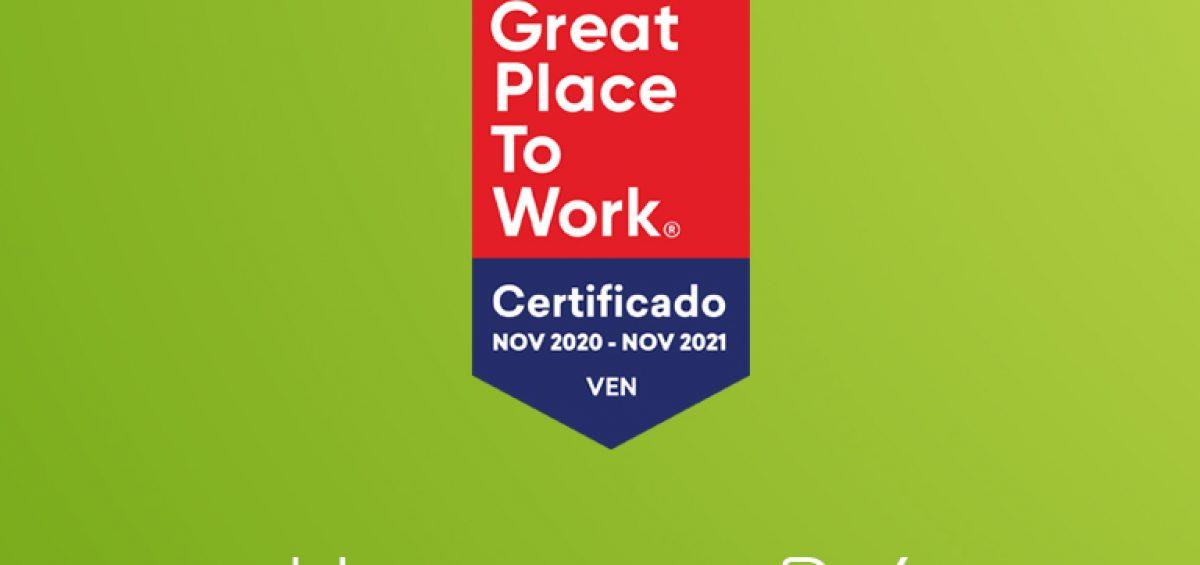 gptw blog 1200x565 - Certificación GPTW | Conoce cómo en Banplus estamos construyendo un gran lugar para trabajar