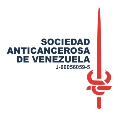 Aportes BOL SAV - Solidaridad | ¡En el 2021 continuemos impulsando vidas a través de un clic!