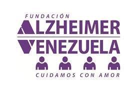 LOGO Fundacion Alzheimer - Solidaridad | ¡En el 2021 continuemos impulsando vidas a través de un clic!
